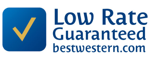 Low rate guarantee BW