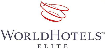 /worldhotels-elite-full
